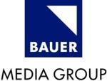 6640-logo-pressemitteilung-bauer-media-group