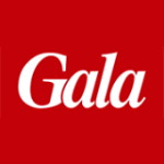 Logo-gala-digital